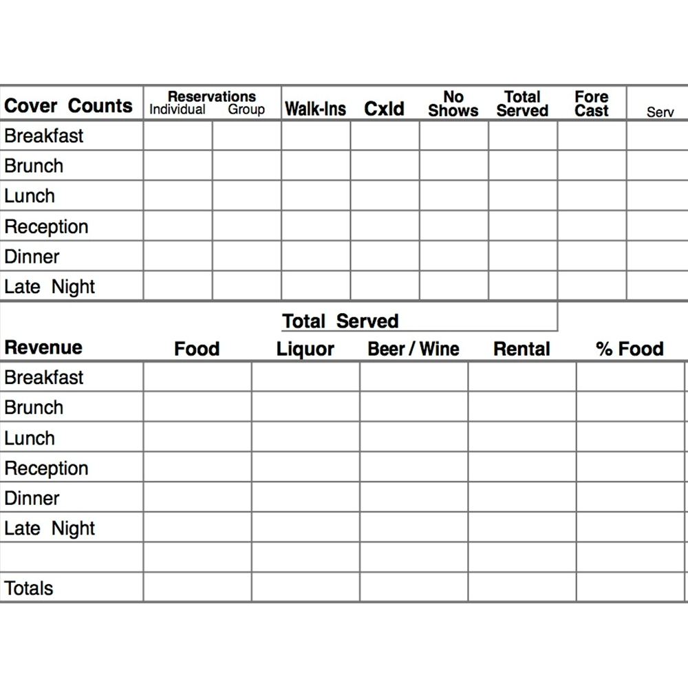 D6a8 dive log book template | wiring library.