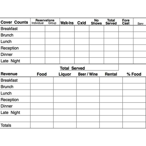 truckers log book template - premium log book